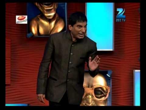 Gangs Of Hasseepur - Episode 5 - Raju Shrivastav Performance video