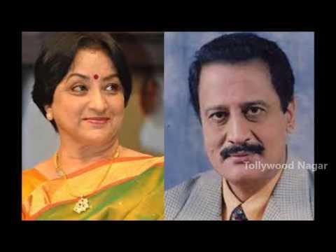 ఈ సీనియర్ హీరోయిన్ ఎన్ని పెళ్లిళ్లు చేసుకుందో తెలిస్తే అవాక్కవుతారు | actress lakshmi 3 marriage thumbnail