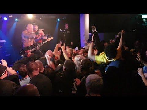 Download  Cro Mags live @ the Underworld, London, UK, 29/09/2019 Gratis, download lagu terbaru