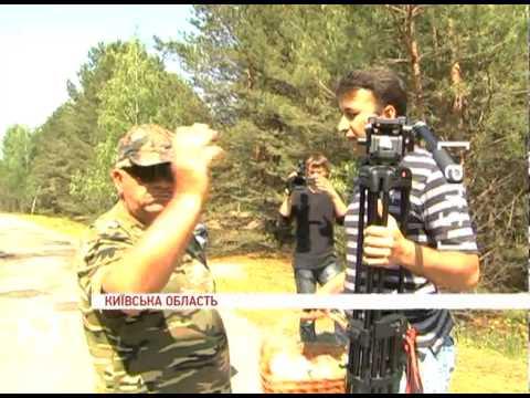 Участки в охотничьем хозяйстве Януковича стоят меньше, чем его люстра