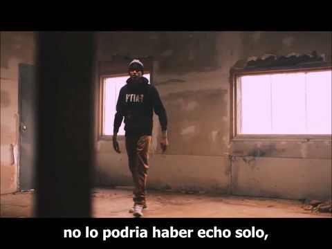Don't forget about me - August Alsina (subtitulado español)