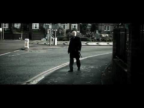 MEMORIES - Award winning short student film