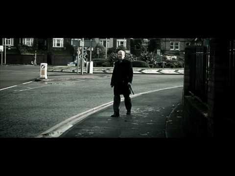MEMORIES - Award winning short student film