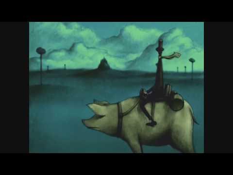 Pink Floyd - The Narrow Way (1969) legendado
