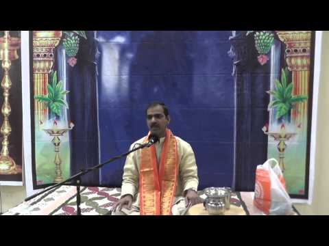 Navagraha Anugraham - Detailed discourse by Sri Vaddiparti Padmakar...