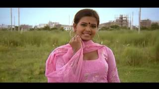 Amar Piriter Pukure - Momtaz Songs - Bangla New Song 2016