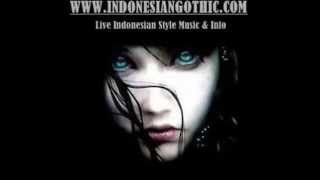 Download Lagu Anueta - Nista Full HD 1080p Gratis STAFABAND
