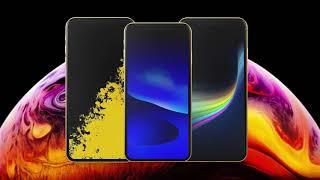 Iphone xs klingelton - Klingeltöne kostenlos bei KlingeltoneKostenlos.com