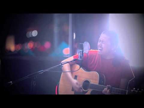 Galau - Five Minutes (akustik) video