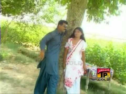 Meda dhola nahin aya Sajid Multani seraikigeet.com