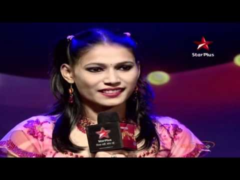 Just Dance with Hrithik Roshan 18th June Auditions part3of8