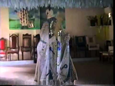 IkÚ IkÉ Obarainan IlÊ Baba  Olukotun video