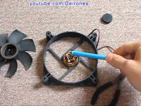 Free Energy Magnet Motor Engine