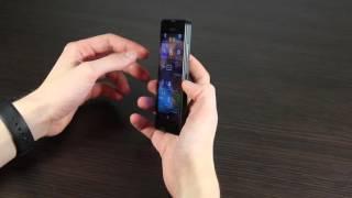 Обзор Microsoft Lumia 550 LTE
