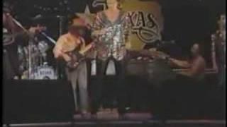 Watch Donna Fargo US Of A video