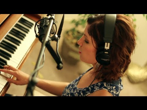 Pocket Full Of Sunshine - Cover By Meredith Payne video