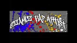 download lagu Adik Adik By:ozamiz Rap Artist gratis