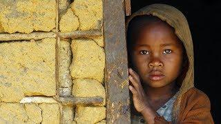 Hơn 800 triệu người trên thế giới nghèo đói