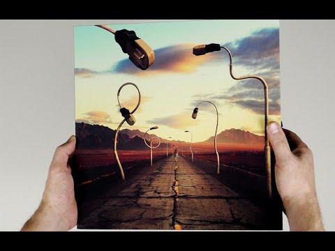 Download  Pink Floyd / The Later Years 1987-2019 unboxing  Gratis, download lagu terbaru