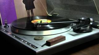 Watch Dionne Warwick Paper Mache lp Version video