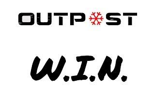 Outpost Gameplay Impressions - W.I.N. /w Splattercat