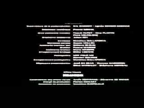 Banlieue District 13 Ultimatum Ending Soundtrack