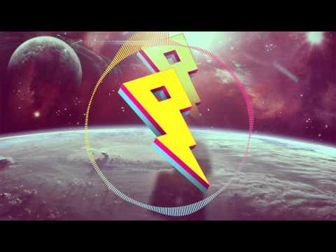 Krewella - Come And Get It (Razihel Remix) [Free]