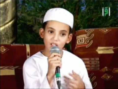 01 hamid al-habsyi.mpg
