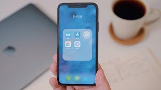 Five of the Best Email Apps on iOS for 2019