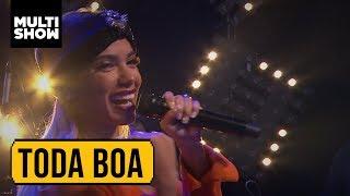 download musica Toda Boa Anitta Anitta Entrou No Grupo