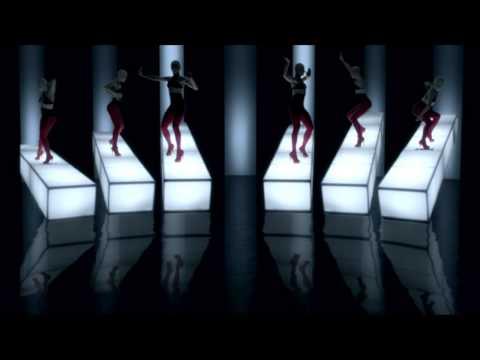 Emin - Сердце бьется (Official Video)
