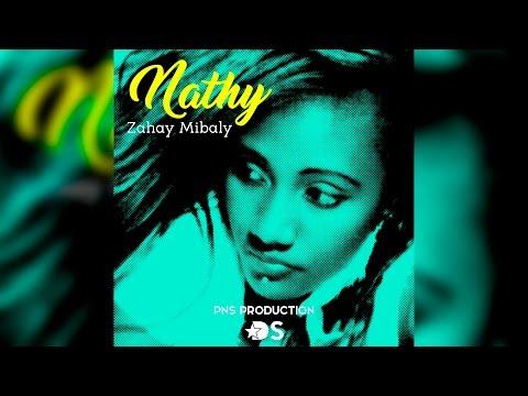 Nathy - Zahay Mibaly (PNS Production)[ Dieo Suarez Stars]