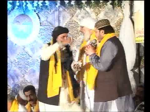 Pir Syed Mehboob ul Hassan Gilani Annual Urs Ceremony Last Day Part 01 City42
