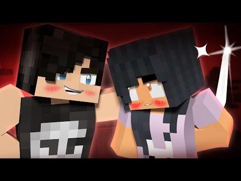 Date Night! | Minecraft Murder