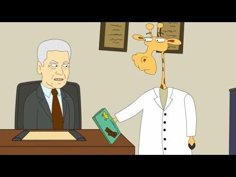ФизФак - Как победить коррупцию?
