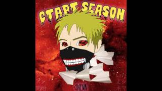 "CINEMA - ""CTAPT SEASON"""