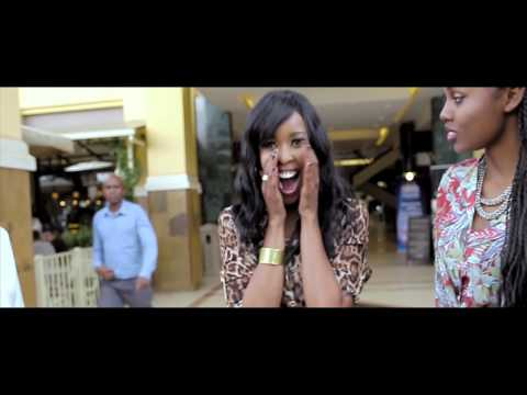 Jaguar  Kipepeo (Official Video) Main Switch