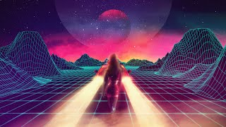 Best of Synthwave And Retro Electro [Part1]