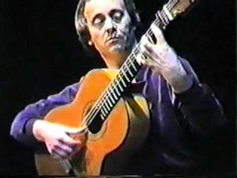 Esteban De Sanlucar - Mantilla De Feria