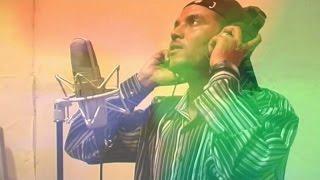 Eritrea - Fitsum Teklu - Seenet / ስእነት - (Official Video) - New Eritrean Music 2015