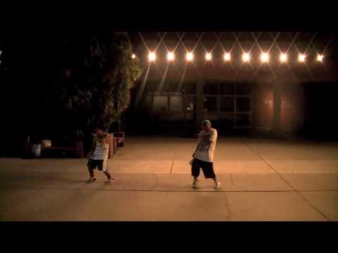 Barkada Modern Summer Audition 2010 Choreographers Music Videos