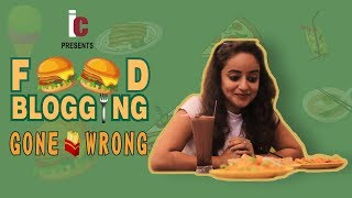 IC : Food Blogging Gone Wrong | Trolled Massively