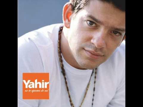 Yahir - Propuesta