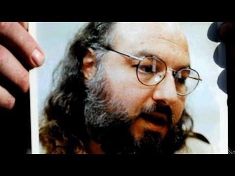 U.S., Israel Discuss Release of Spy Jonathan Pollard