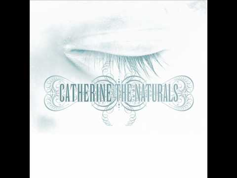 Catherine - Tailor
