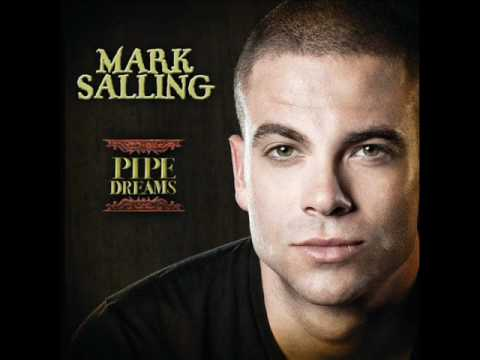 Fugitive - Mark Salling (Pipe Dreams)