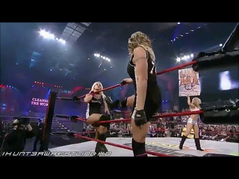 TNA : Velvet Sky Ultimate Ass Tribute [HD] Enjoy ;) [RE-UPLOADED]