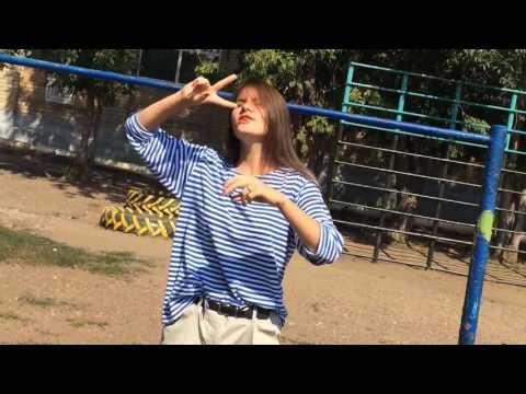 Буланова Татьяна - Ночное купание