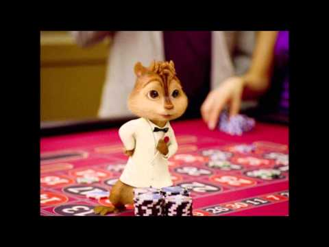 Ne-yo - Let Me Love You (chipmunks Version) video