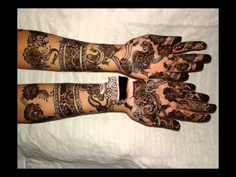 Mehandi To Mehendi !!!! Lota Monjeshkar !!!!  Best Hindi Song - Masud.pabna video